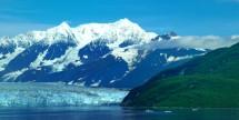 4-Nt Alaska Sampler on Princess Cruises