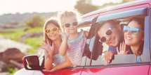 Plan Your Summer Road Trip Now & Save