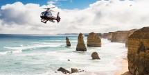 6-Day Adventure Tour of Australia's Outback