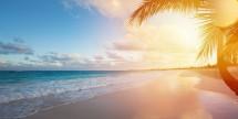 All-Inclusive Grand Sunset Princess - Cancun