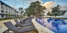 Royalton Negril Resort & Spa - Jamaica