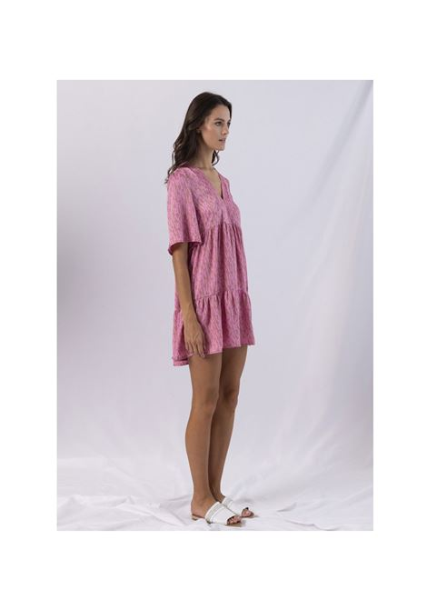 ANONYME |  | A121SD030PINK