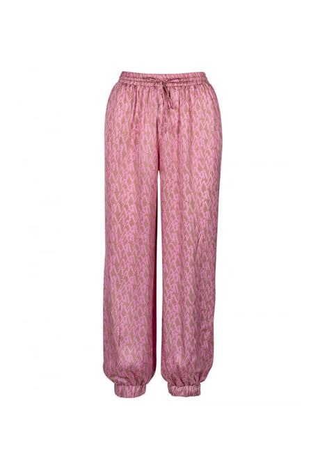 ANONYME |  | A121SP029PINK