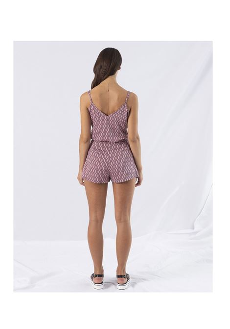 Short Fantasia ANONYME | Shorts | A121SP087PINK