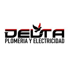 Plomeria y Electricidad DELTA