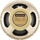 Celestion G12H Creamback Classic series speaker 16 ohm 30 watts