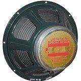 Jensen C12K ceramic magnet speaker 100 watts 8 ohm