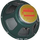 Jensen C12N ceramic speaker 50 watts 8 ohm