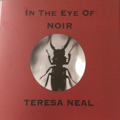 In The Eye of Noir 00009