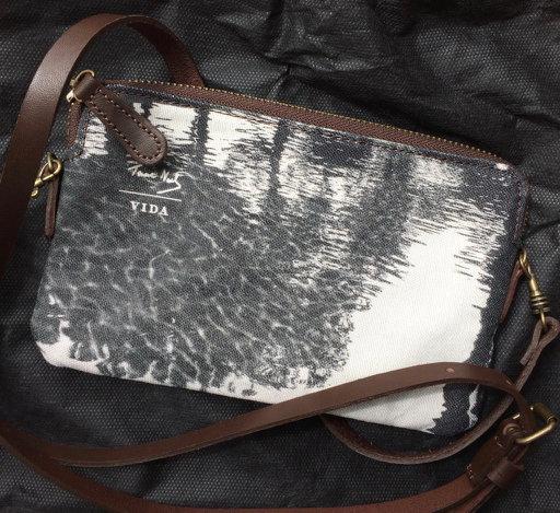 Designer Clutch Bag 00011
