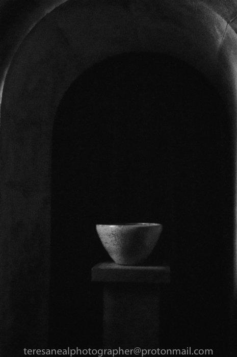 Classical Bowl