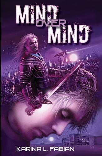 Mind Over Mind 00088