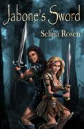 Jabone's Sword by Selina Rosen 00095