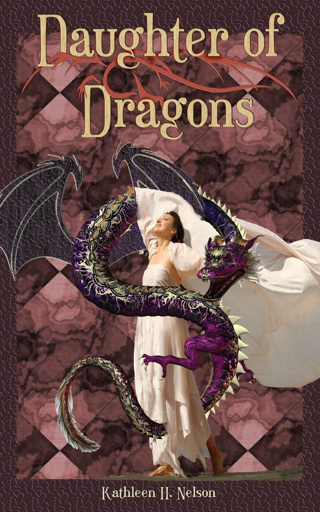 Daughter of Dragons 00132
