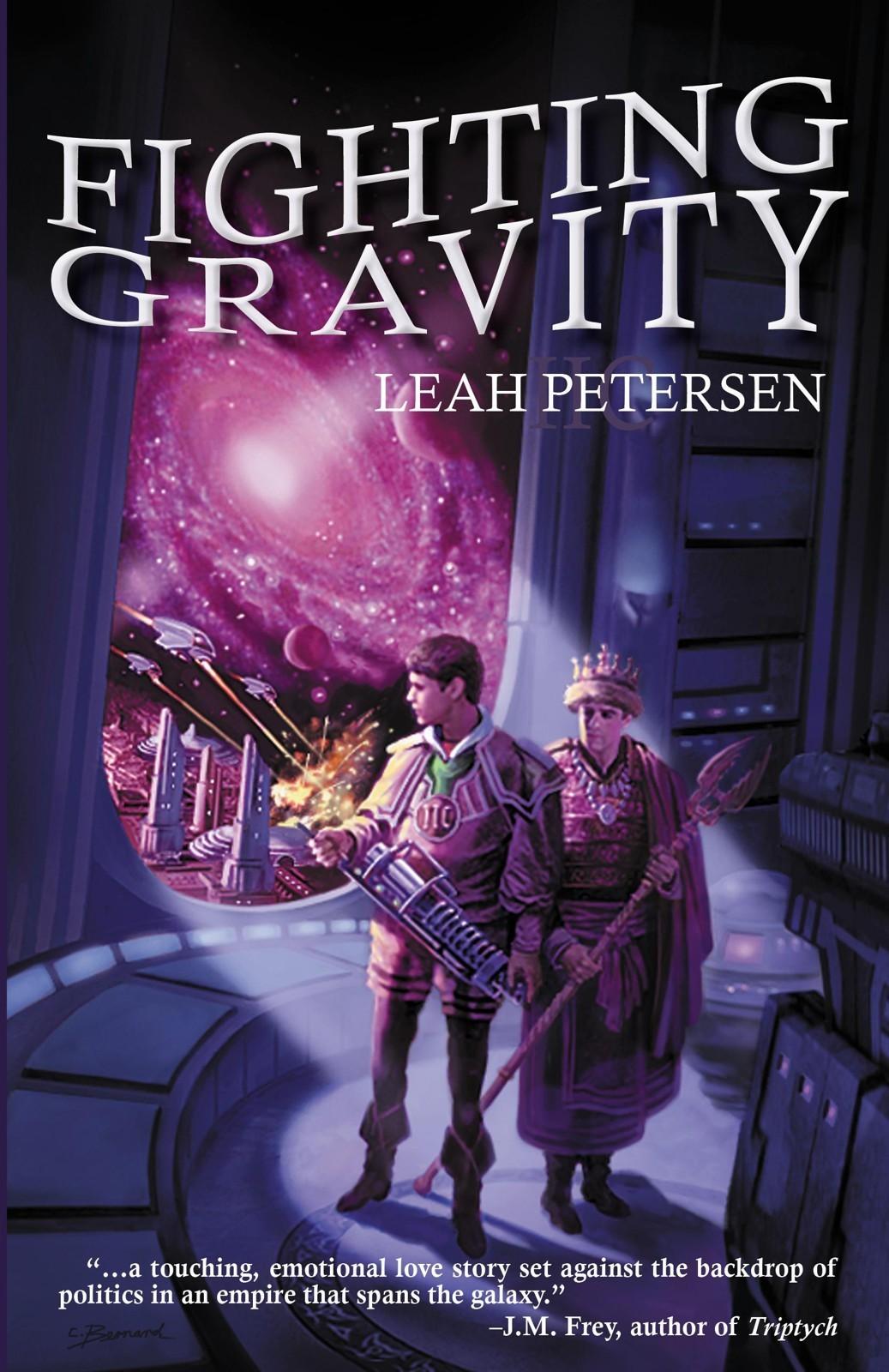 Fighting Gravity 00109