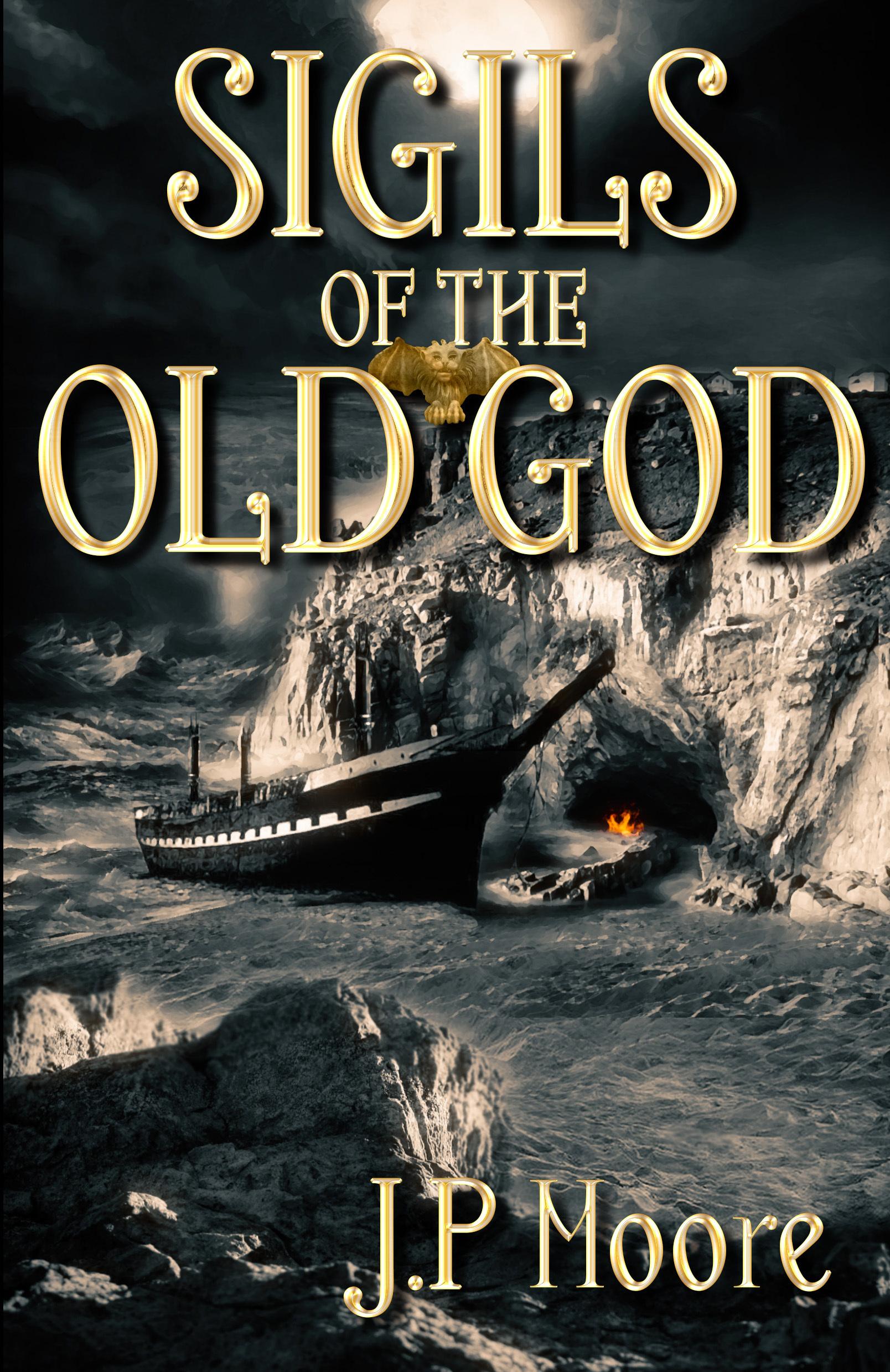 Sigils of the Old Gods 00111