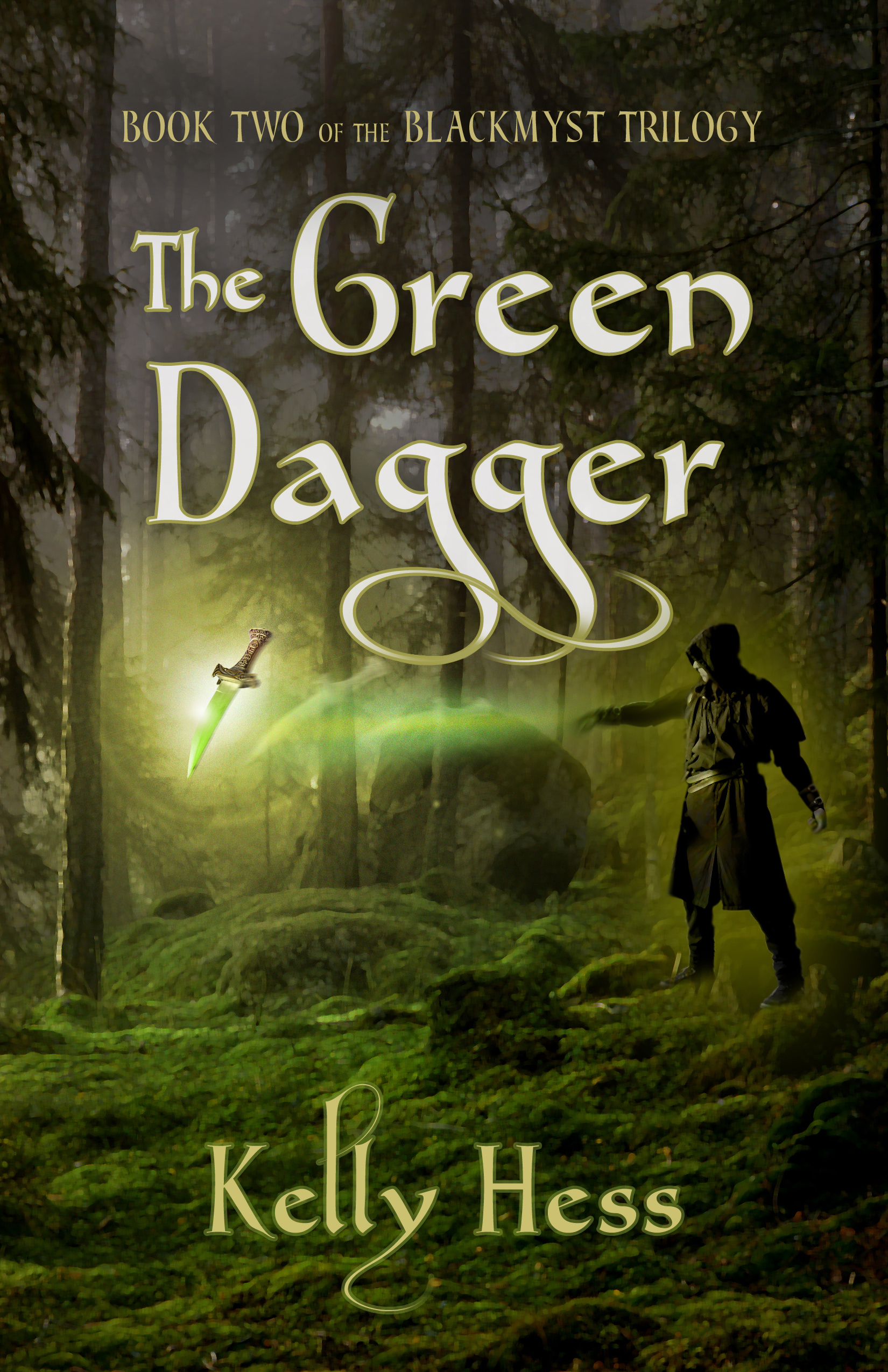 The Green Dagger (2) 00116
