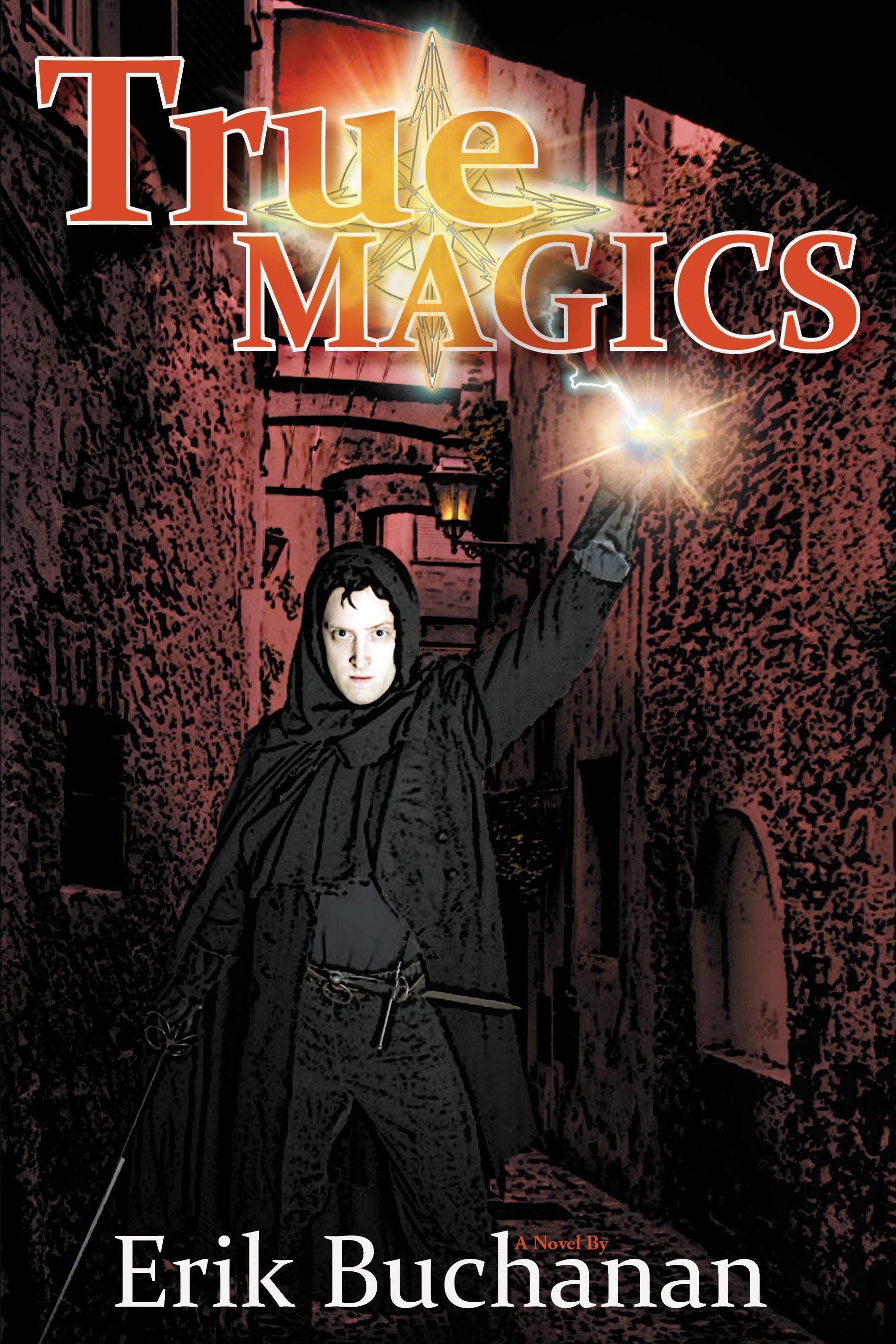 True Magics (3) 00127