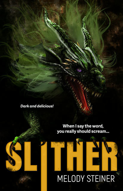Slither 00136