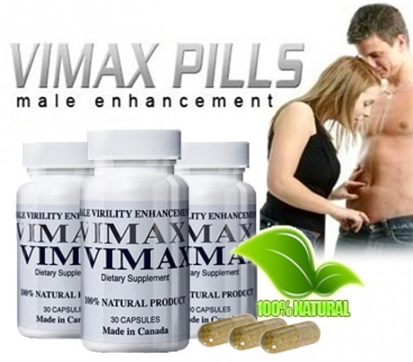 canadian vimax medicine in pakistan alex tele shop