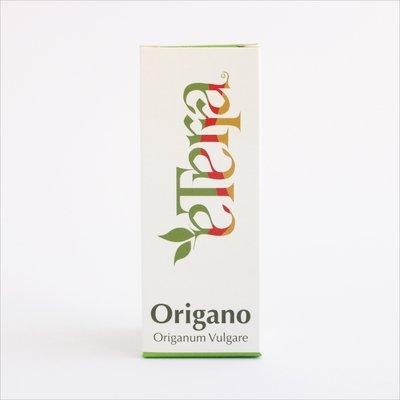 Eterra - Ulje divljeg origana  20 ml