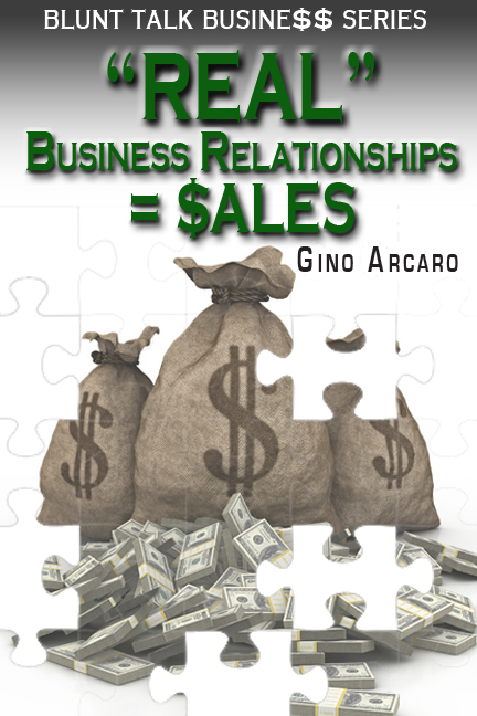 Real Business Relationships