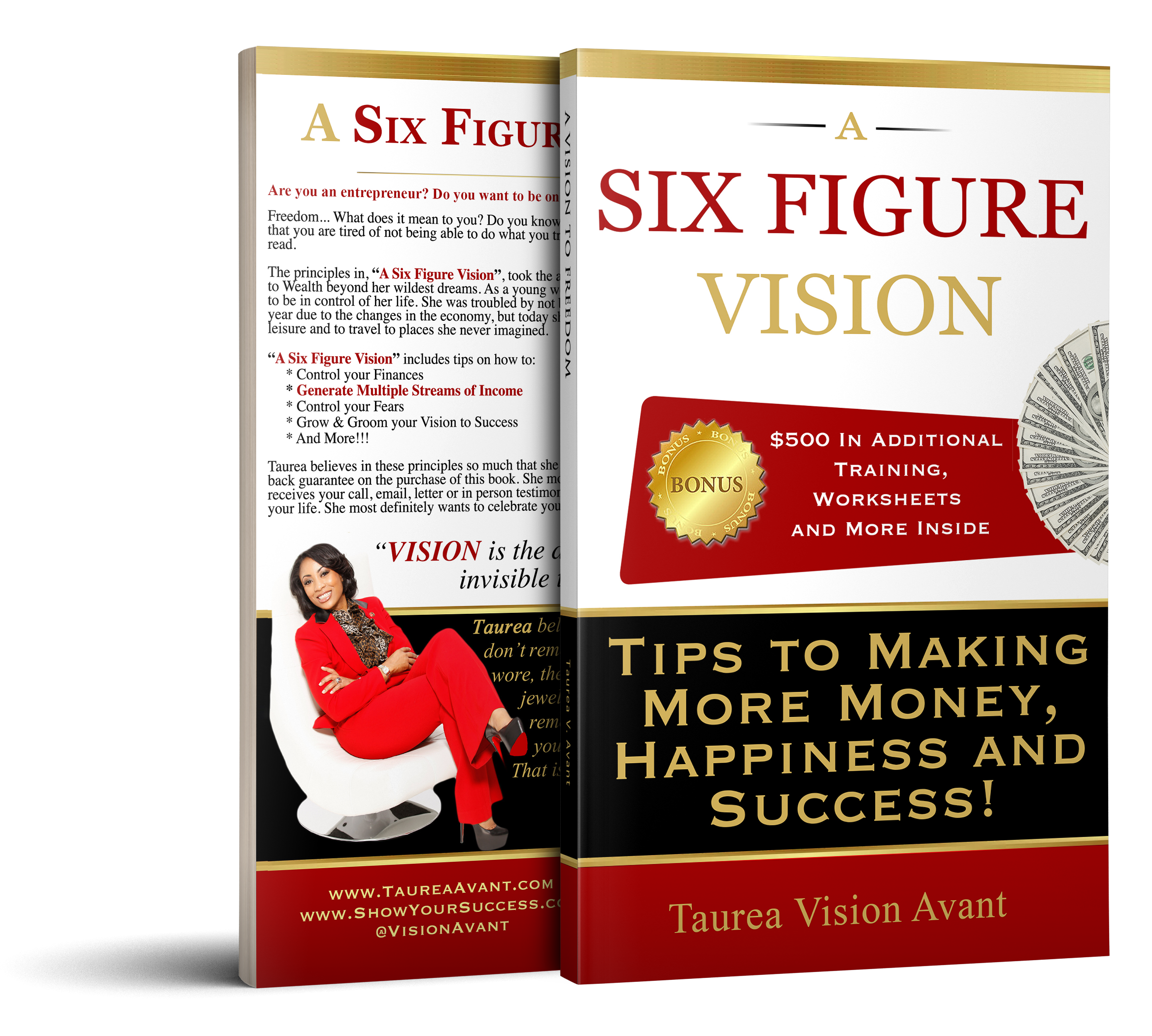 Six Figure Vision 00004