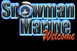 Snowman Marine Online Store