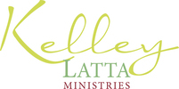 Kelley Latta Ministries