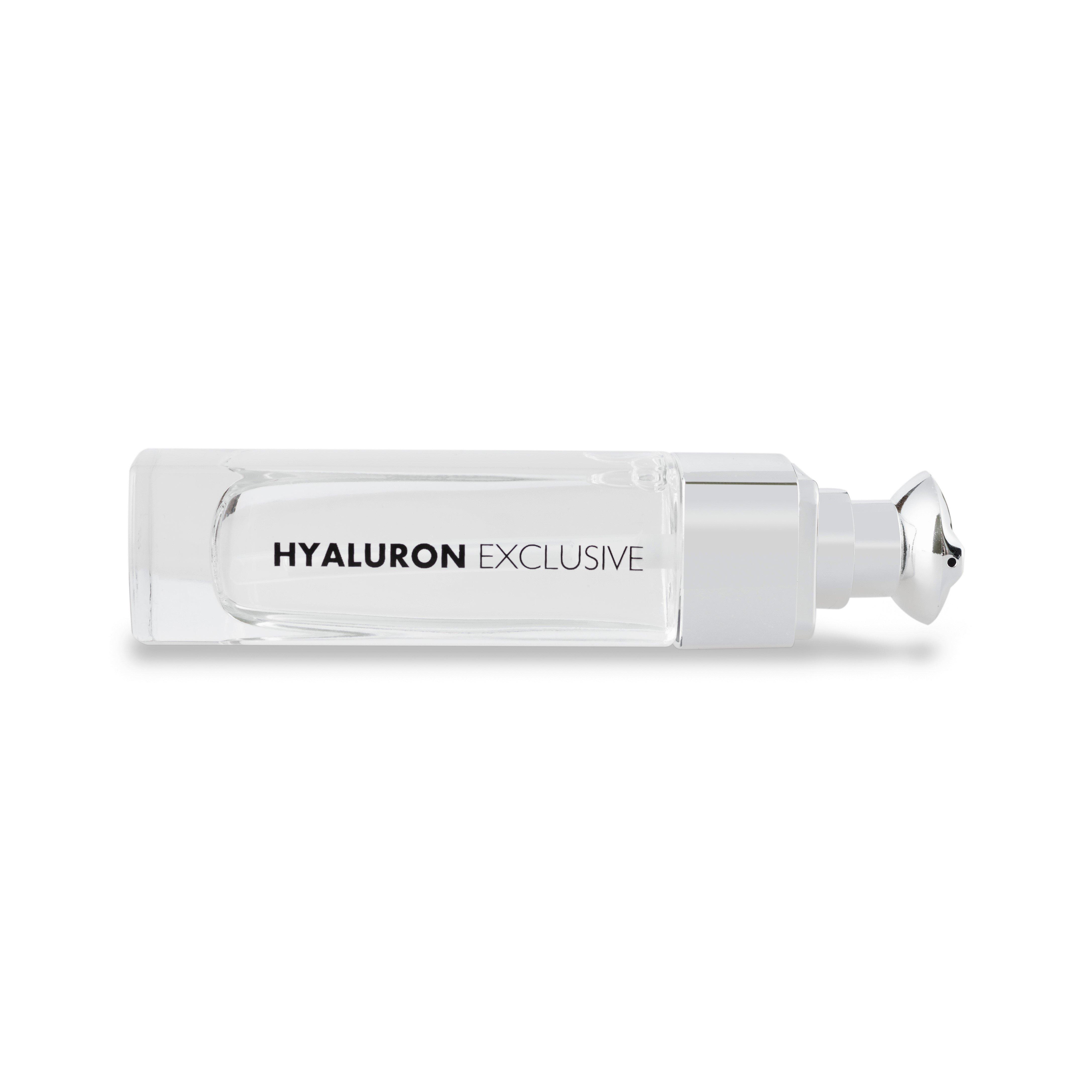 Hyaluron Exclusive | Pleťové sérum