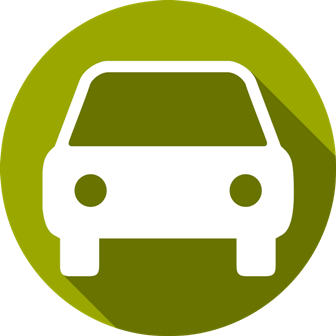 RESERVED LOCAL TAXI - Reserved local taxi service in Carrollton, TX for up to SEVEN MILES (1-7) for $33