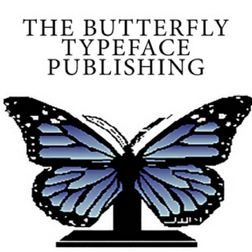 Workbook Publishing Package 00027