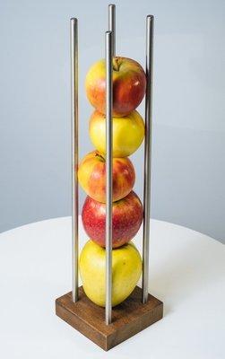 Obstständer / Apfelständer
