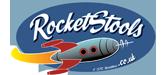 Rocketstools