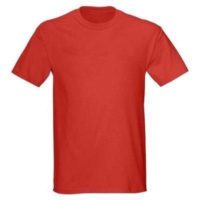 Premium T-Shirt 200gsm