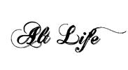 Alt Life Magazine Online Store