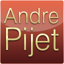 Andre Pijet's store