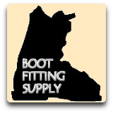 Boot Fitting Supply