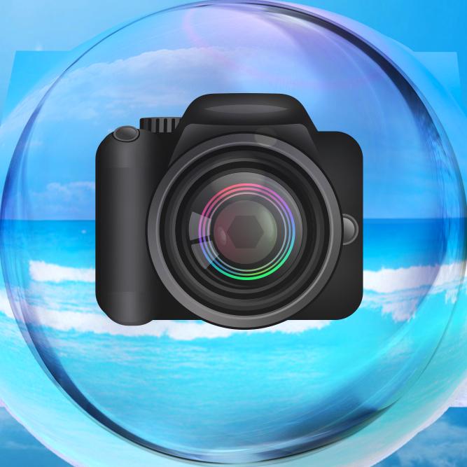 Catalog Photography 0019