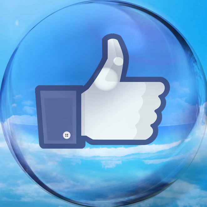 Open a Facebook Store 0012