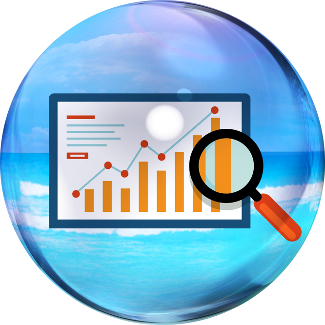 Website SEO Optimization 0014