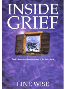 Inside Grief - Death, Loss and Bereavement - An Anthology WP-1
