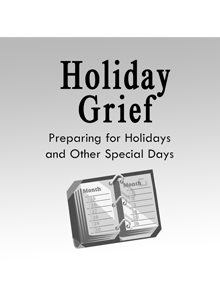 Holiday Grief GEI-5