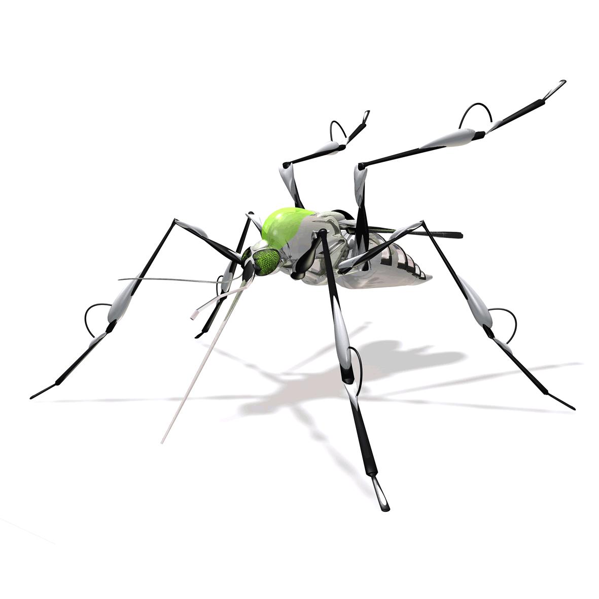 MOSQUITOS / MOSQUITO / MOUSTIQUES / MÜCKEN / ZANZARE / MOSQUITS Mosquitos