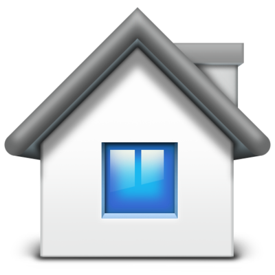 Privātmāju apsardze / Охрана частных домов