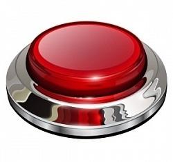 Trauksmes poga / Тревожная кнопка