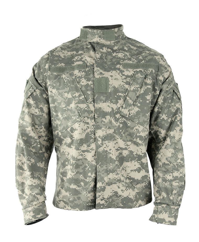 f4cabf04ed9cb American Military