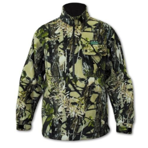 7bfd16f9 Hunting and Outdoor Clothing