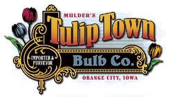Tulip Town Bulb Co.