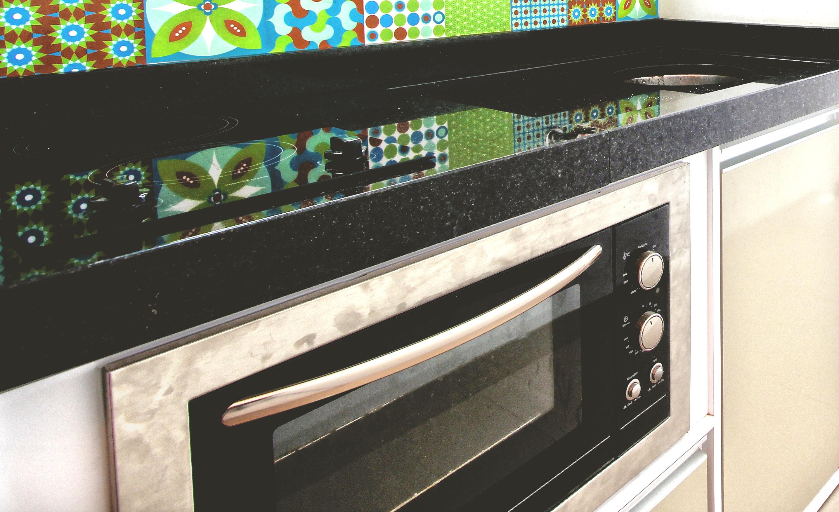 Pack productos limpieza cocina limpia a fondo neteges for Productos cocina online